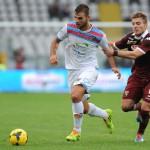 Ciro+Immobile+Torino+FC+v+Calcio+Catania+8xSn9oiOaKZl