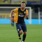 Hellas+Verona+FC+v+Citta+di+Palermo+_AENcvCUeM7x