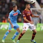 Panagiotis+Tachtsidis+Roma+v+SSC+Napoli+Serie+yXu1CJO0-5Tl