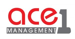 Ace Management